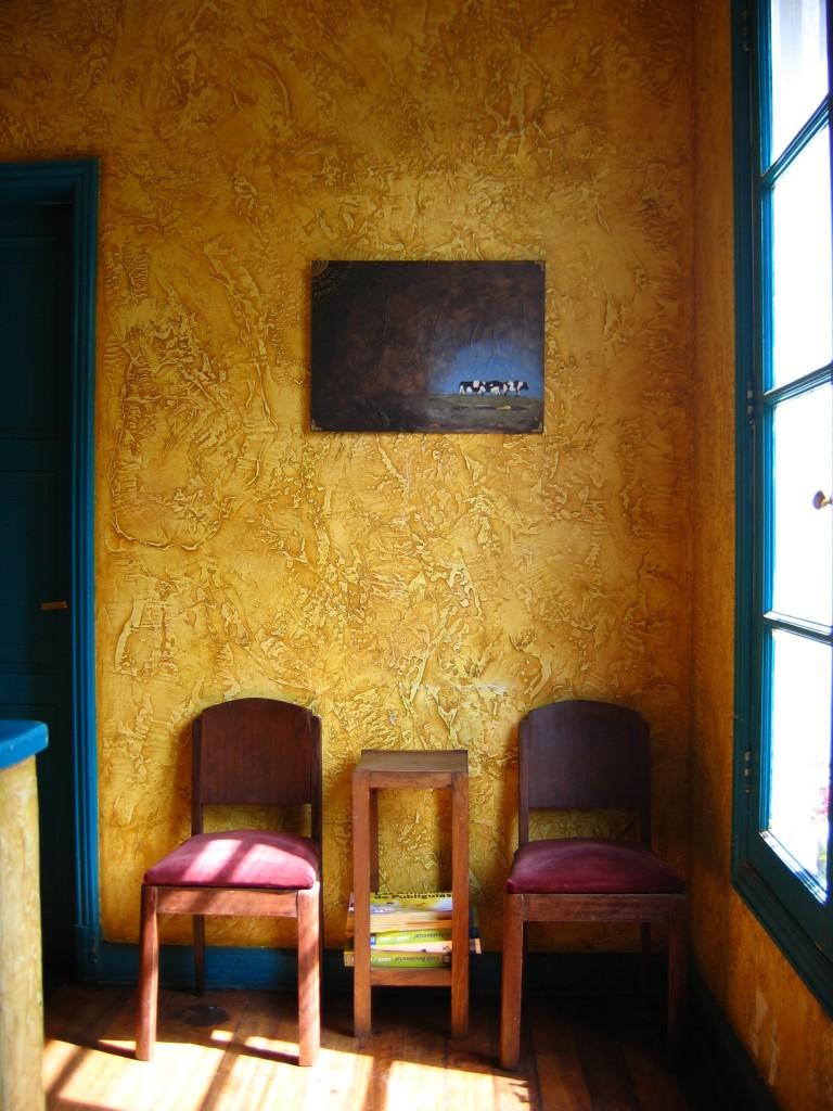 Casa-Amarilla-061