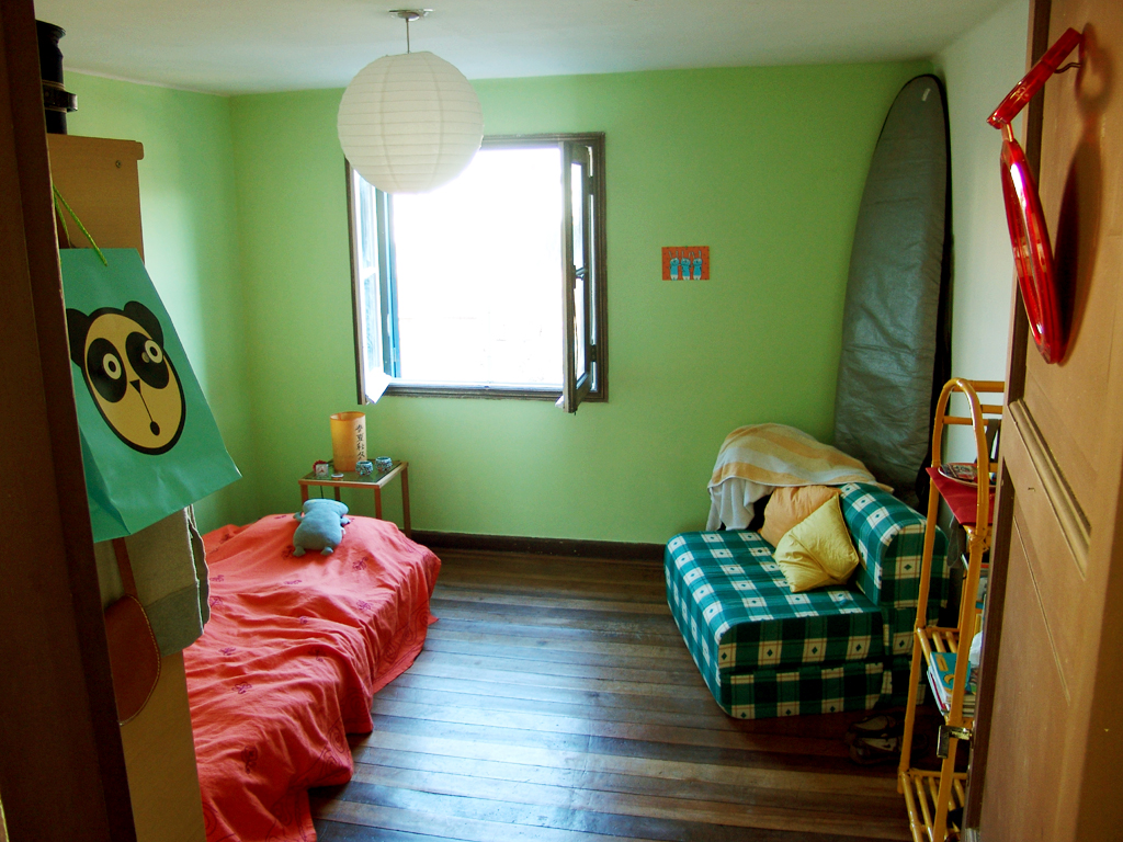 La casa amarilla servicios Casa amarilla santiago
